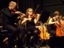 Akademiekonzert 2013