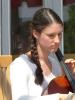 Violoncellotrio der Stadt. Musikschule Neckarsulm